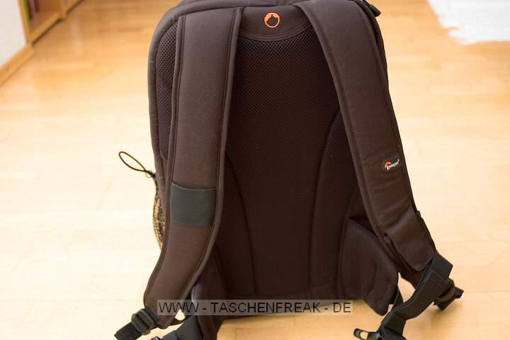 lowepro fastpack 250. Black Bedroom Furniture Sets. Home Design Ideas