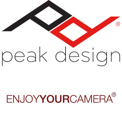 Peak Design bei enjoyyourcamera