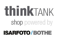 Think Tank Photo Shop